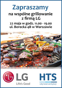 grill 22.05_3a