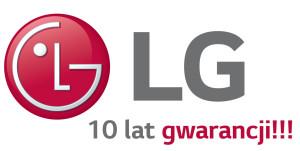LG_gwarancja