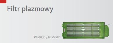 filtr_plazmowy