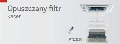opuszczany_filtr