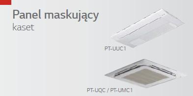panel_maskujacy