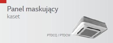 panel_maskujacy_kaset
