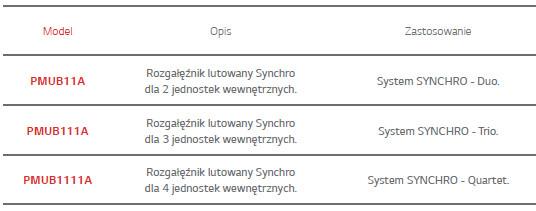 rozgalezniki_synchro_opis