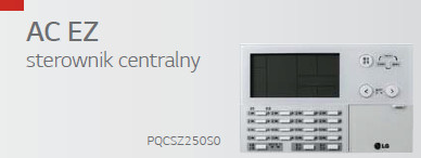 sterownik_centralny