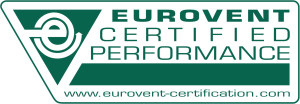 EuroventCertificationMark