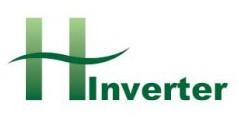 h_inverter