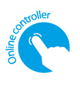 online_kontroler