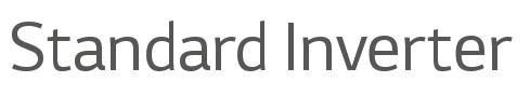 standard_inverter