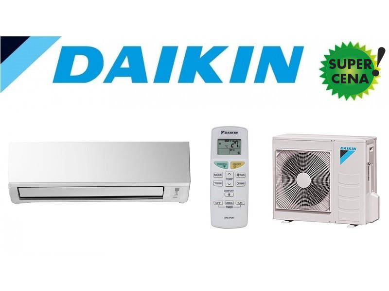 daikin-ftxb20c-inverter-2000-watt-airconditioning