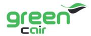 green_air