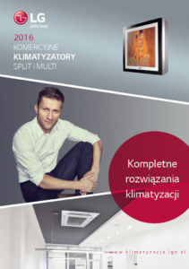 okladka_komercyjne