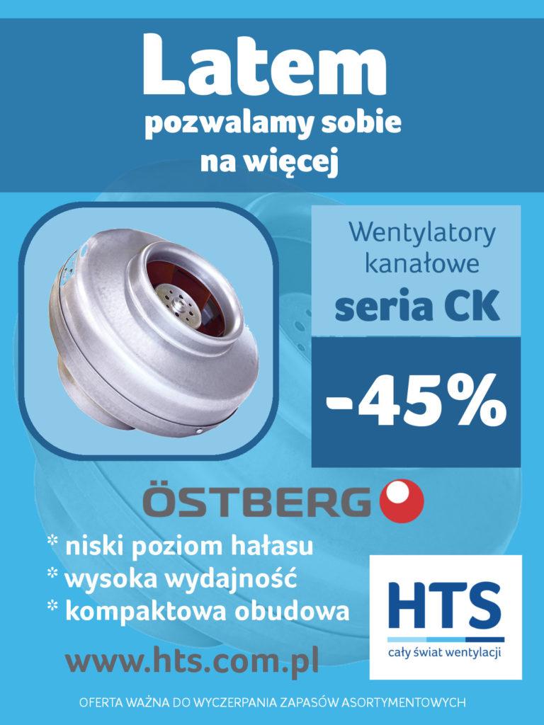promocja_ck