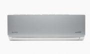 Panel 138 Silver Steel, fot. Chigo