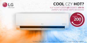 lg-cool_hot_promocja