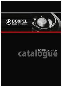 katalog Dospel