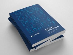 Katalog Niczuk 2018