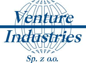 Venture-Industries-wentylatory