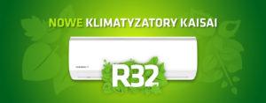 Klimatyzacja Warszawa