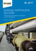 Isover 02.2021, izolacje techniczne