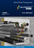 Alfaseal 04.2021, systemy ogniochronne